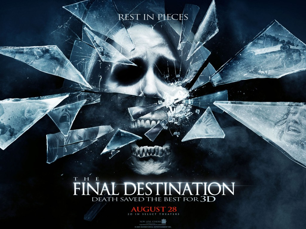 the_final_destination