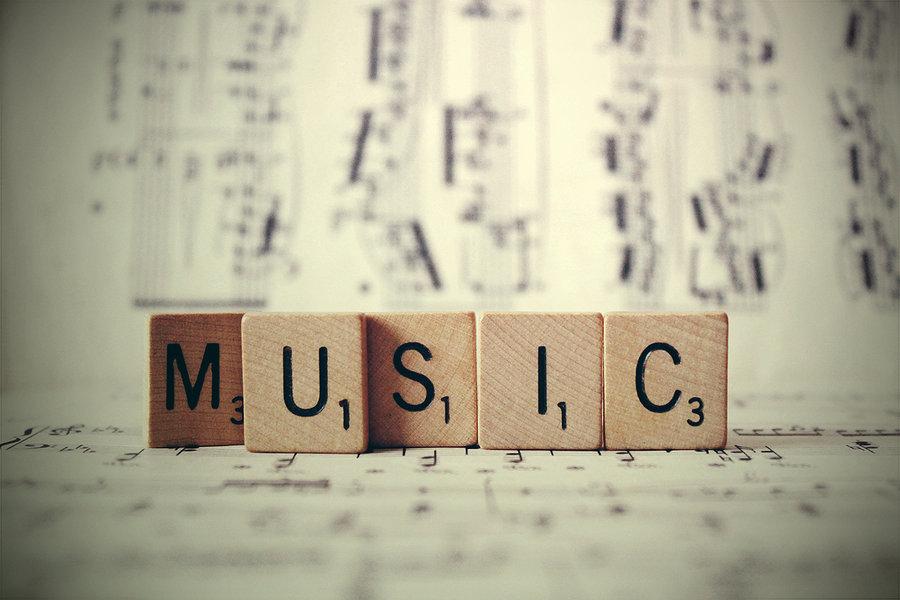 music_by_zi0oto-d36pjea