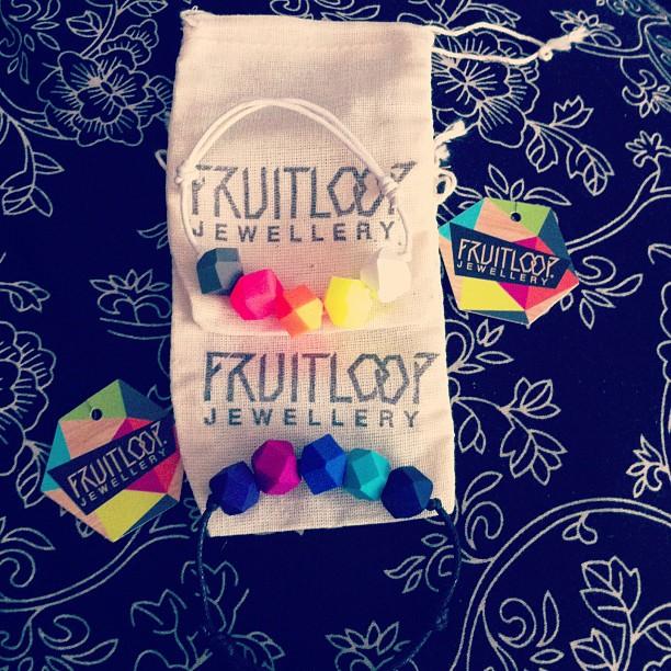 FruitLoop