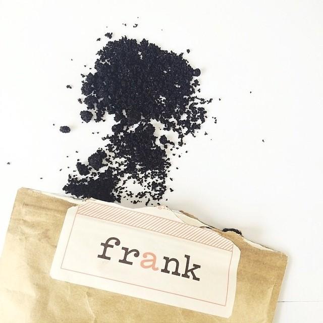 frank bis